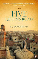 Read Sorayya's Book