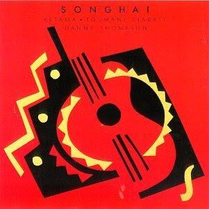 ¿Cual es tu disco preferido de música africana? - Página 2 Toumani%2BDiabate,%2BKetama%2B%26%2BDanny%2BThompson%2B-%2BSonghai%2B(1988)