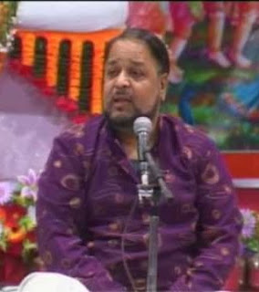 Ashwin Joshi Show