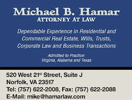 Legal Issues Blog