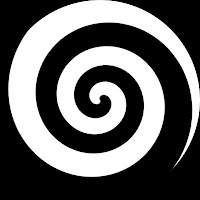hypnotic spiral source image