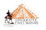 """Sala de Lectura """"Un Quijote en el Mayab"""""""