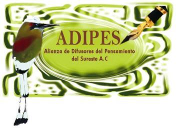ALIANZA DE DIFUSORES DEL PENSAMIENTO DEL SURESTE ASOCIACIÓN CIVIL