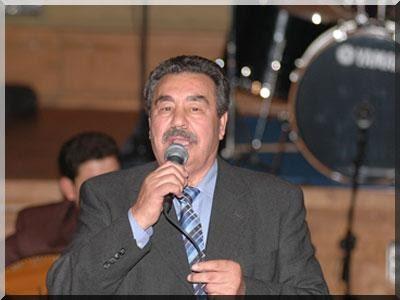 Akli Yahyaten--Les Maîtres de la Chanson Kabyle Akli+Yahyaten