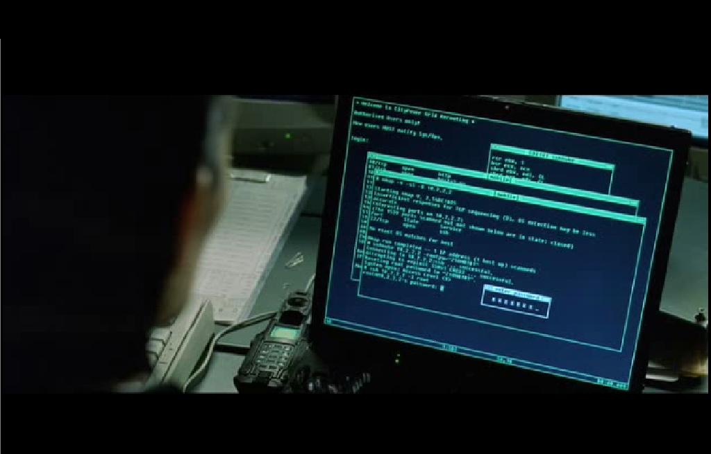 chipear o hackear psp 6.20 y wii  y ser hacker y hackear cel