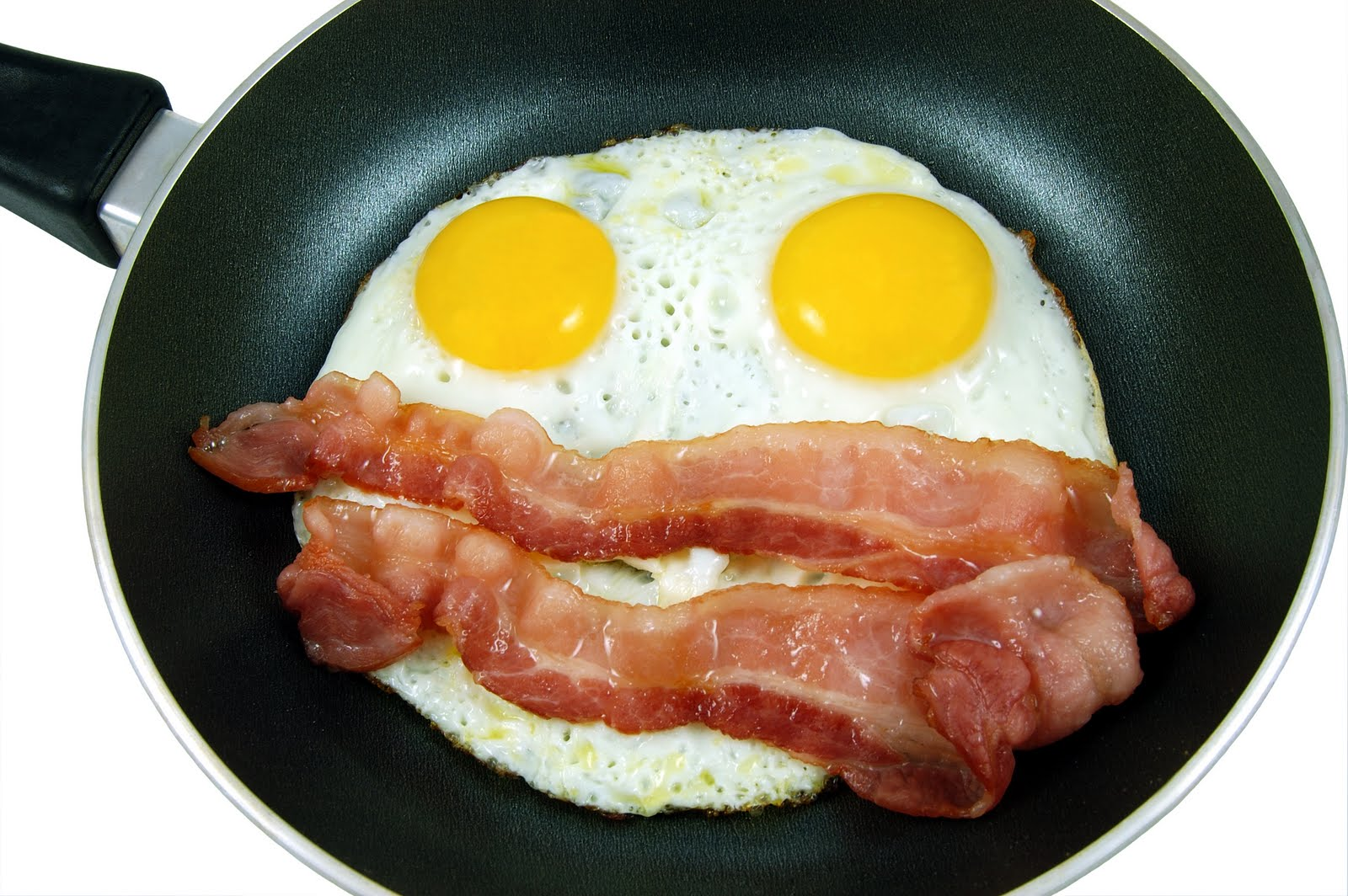 http://1.bp.blogspot.com/_rz9dzrTeX38/TGP2IilhuYI/AAAAAAAABCs/s0x5NprjxhM/s1600/bacon-and-eggs.jpg