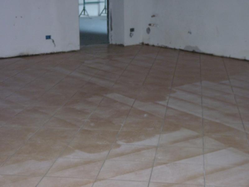 Pavimenti flottanti per interni top finest pavimenti economici