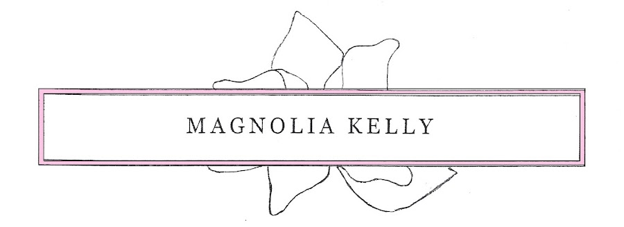 Magnolia Kelly