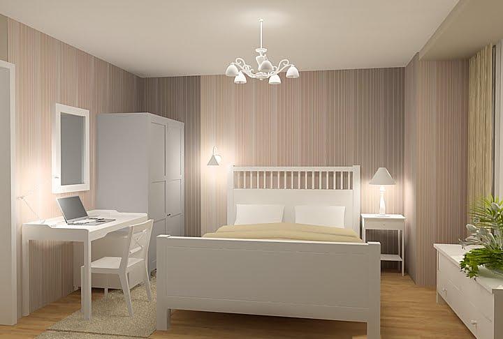 In direct de la cooperativa de mobila ikea razvan 39 s - Mobila dormitor ikea ...