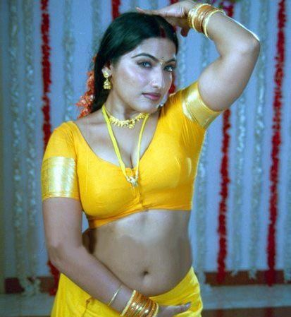 A2Z Picture: update frequently: Mallu aunty blouse