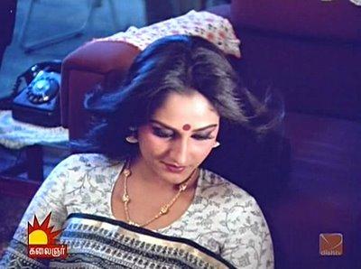 India Site Telugu Actress Jayaprada Hot Imagesmidnight Foto Artis.
