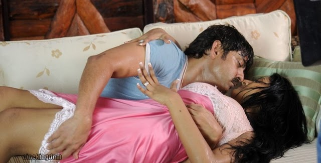 google sex actress reshma