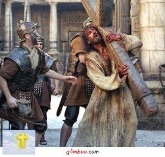 [Jesus+cross.jpg]