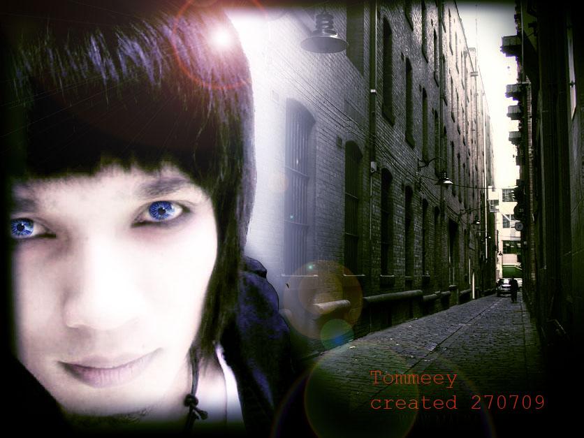 tommeey_black