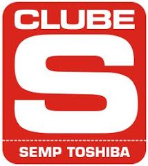"""Clube """" S"""""""