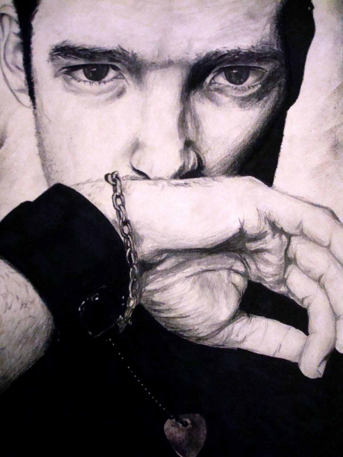 http://1.bp.blogspot.com/_rzb2SyEUbMU/TLe1OpWbgoI/AAAAAAAAACk/ttJ8bNvhtoQ/s1600/Justin+Timberlake.jpg