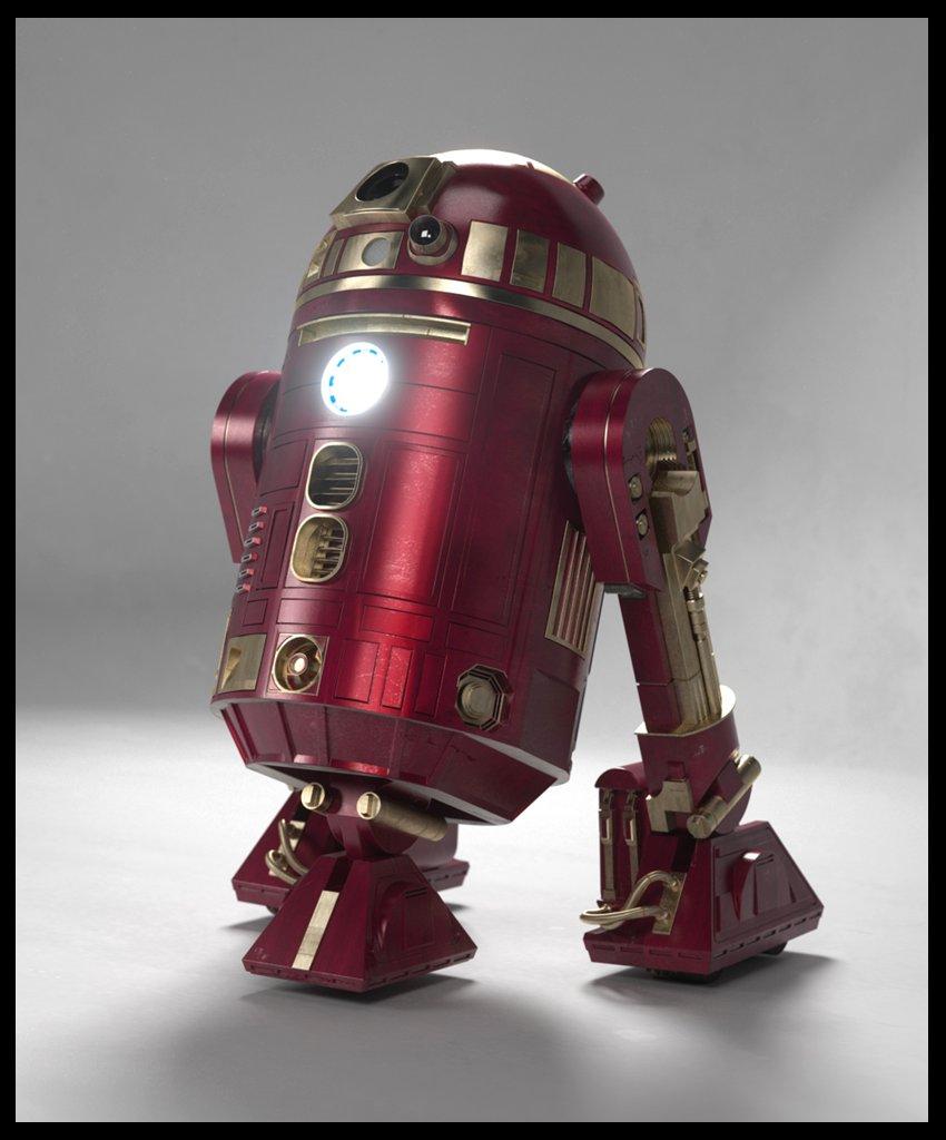 R2 D2の画像 p1_19