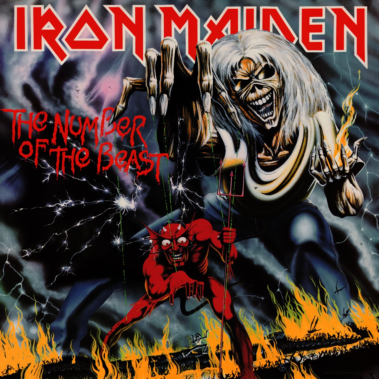 http://1.bp.blogspot.com/_rzdB5a4kLAo/TGXSGMCp9mI/AAAAAAAAVPw/uc5k4DCLmxs/s1600/album_iron_maiden_number_of_the_beast_remaster_ironmaidenwallpaper.com.jpg