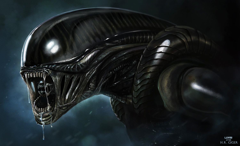 http://1.bp.blogspot.com/_rzdB5a4kLAo/THvZu1TQo1I/AAAAAAAAVnY/xkhoLL3_7SI/s1600/alien___h_r__giger_pitch___by_adonihs-d2xjobm.jpg