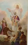 <b>Prayer for the Beatification and Canonization of the Venerable Pius XII</b>