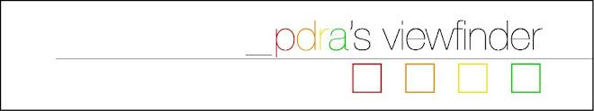 _pdra's viewfinder