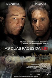 Baixe imagem de As Duas Faces da Lei (Dual Audio) sem Torrent