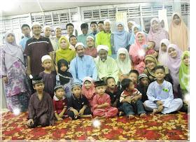 .:Hari Raya Aidilfitri 2008:.