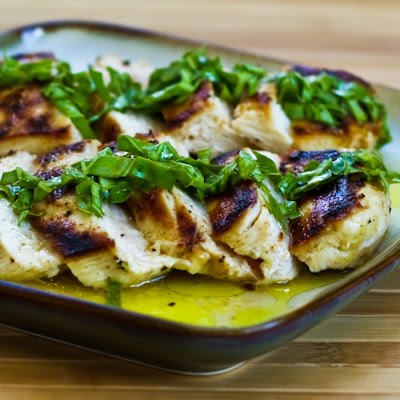 chicken breasts crispy chicken breasts with lemon capers mustard lemon ...