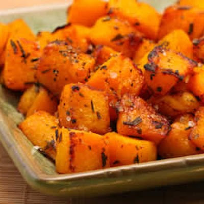 tips great butternut squash recipes fall winter