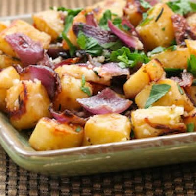 Kalyn's Kitchen®: Friday Favorites: Favorite Thanksgiving Side Dishes
