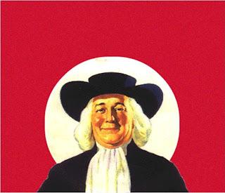 Lo que no sabías de Quaker...