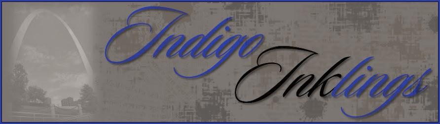 Indigo Inklings