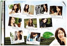 Im Yoona♥