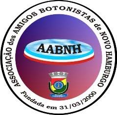 AABNH Associacao dos Amigos Botonistas de Novo Hamburgo