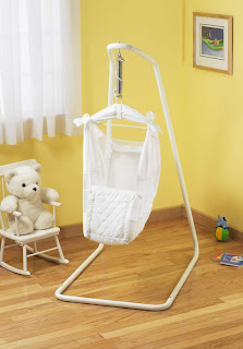 the amby baby motion bed helps babies and parents get the sleep they need with it u0027s womb like design and gentle motion that babies love  birdy  rh   shihyong birdy blogspot