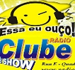 Rádio Clube Serrinha