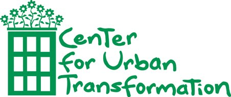 Center for Urban Transformation