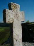 Sfinta Cruce