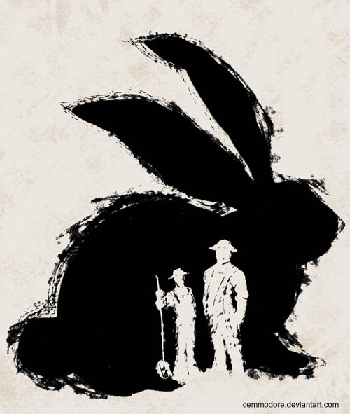 of mice and men theme analysis negativity What are some friendship quotes from george and lennie from the book of mice and men by john what was the theme of.