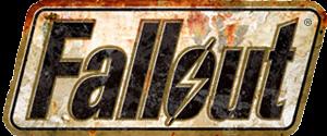 Fallout3Logo.png