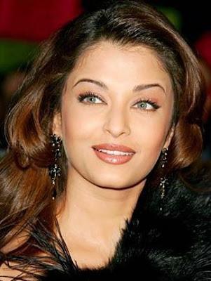 aishwarya rai makeup. aishwarya rai makeup