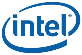 logointeli Download   Intel Chipset Software Installation Utility 9.1.2.1008