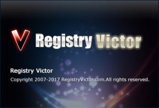 registryvi Download   Registry Victor 6.0.9.26
