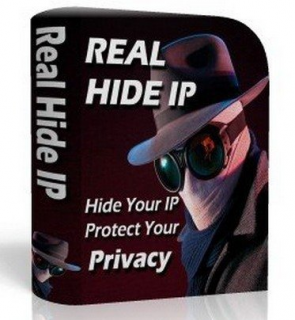 hide%20ip Download   Real Hide IP 4.0.6.2