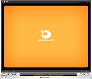 2010041911 Download   GOM Player 2.1.27.5031 Final