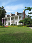 Minden, Louisiana Historic Residential District