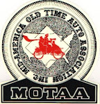 Mid America Old Time Auto Association