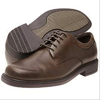 rockport men shoes