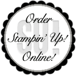 Stampin Up web site