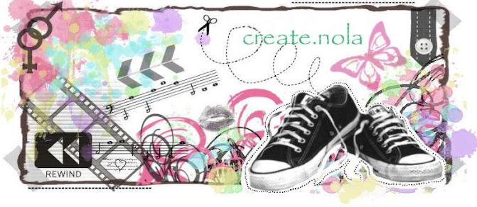 Create Nola